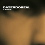 Dazerdoreal3