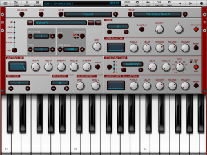 nanostudio_synth
